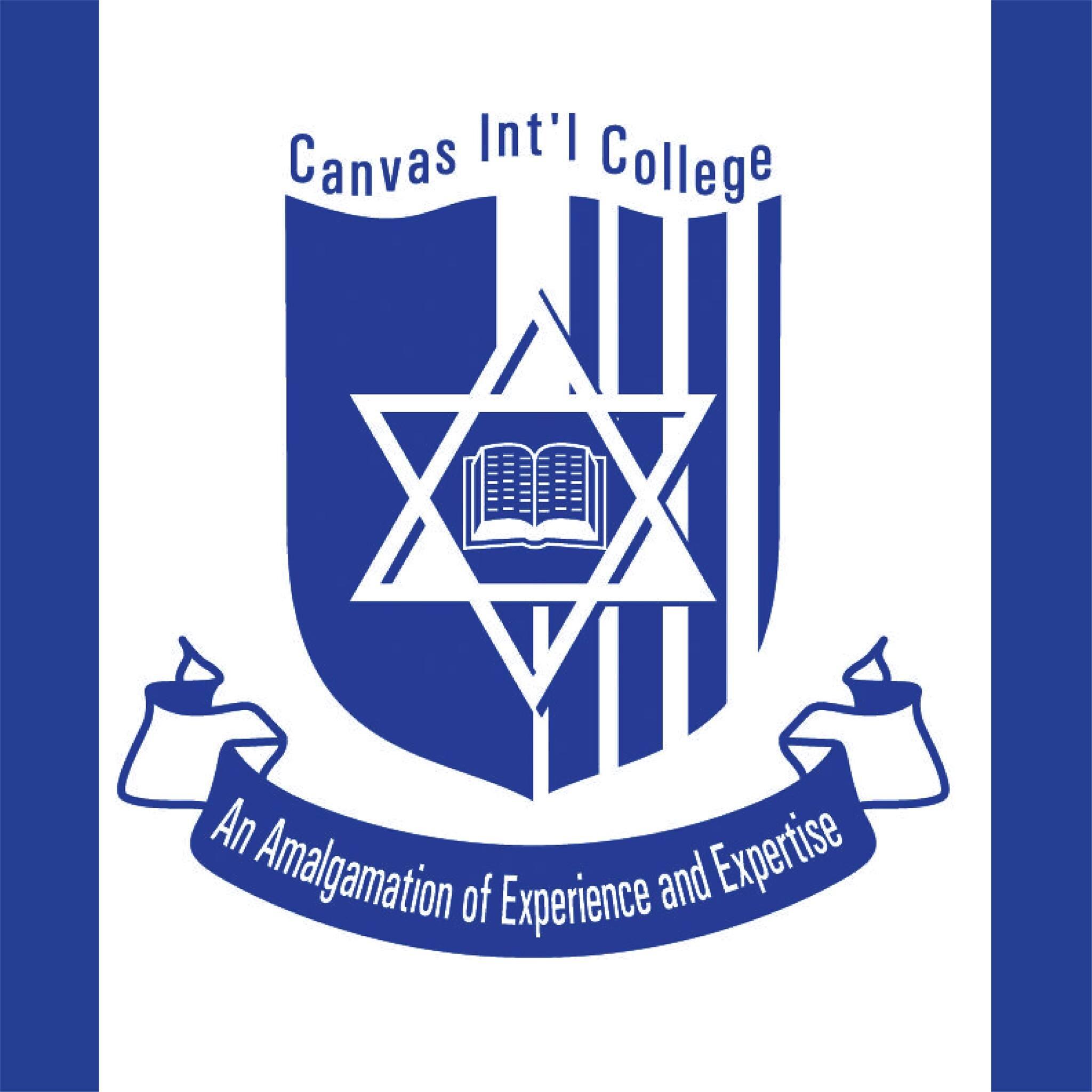 Canvas International College