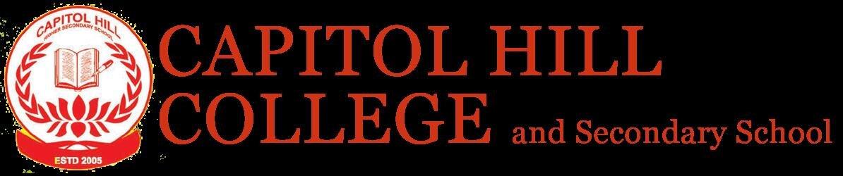 Capitol Hill College