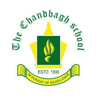 Chandbagh School