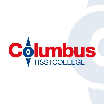 Columbus College