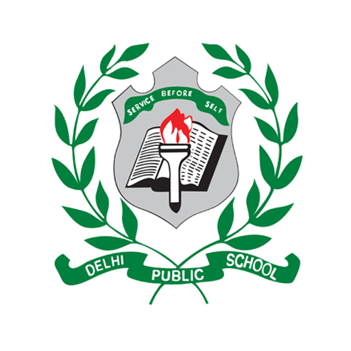 Delhi Public School (DPS)