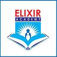 Elixir Academy