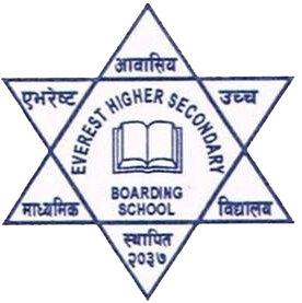 Everest Awasiya Secondary School