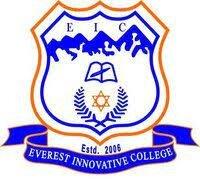 Everest Innovative College