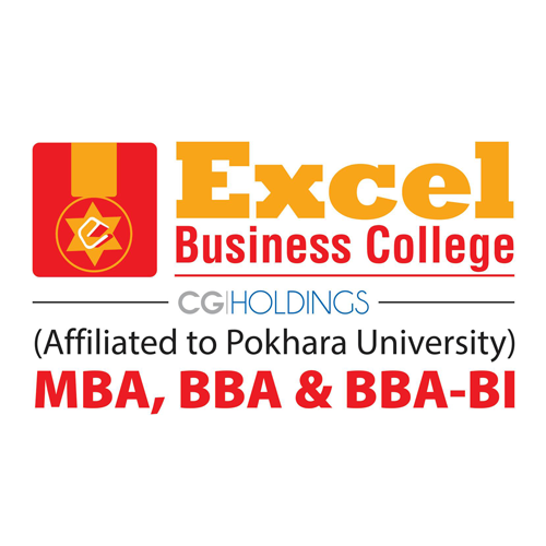 Excel Business College