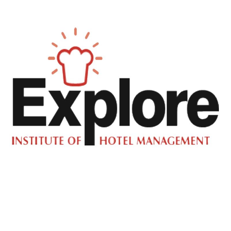 Explore Institute Of Hotel Management
