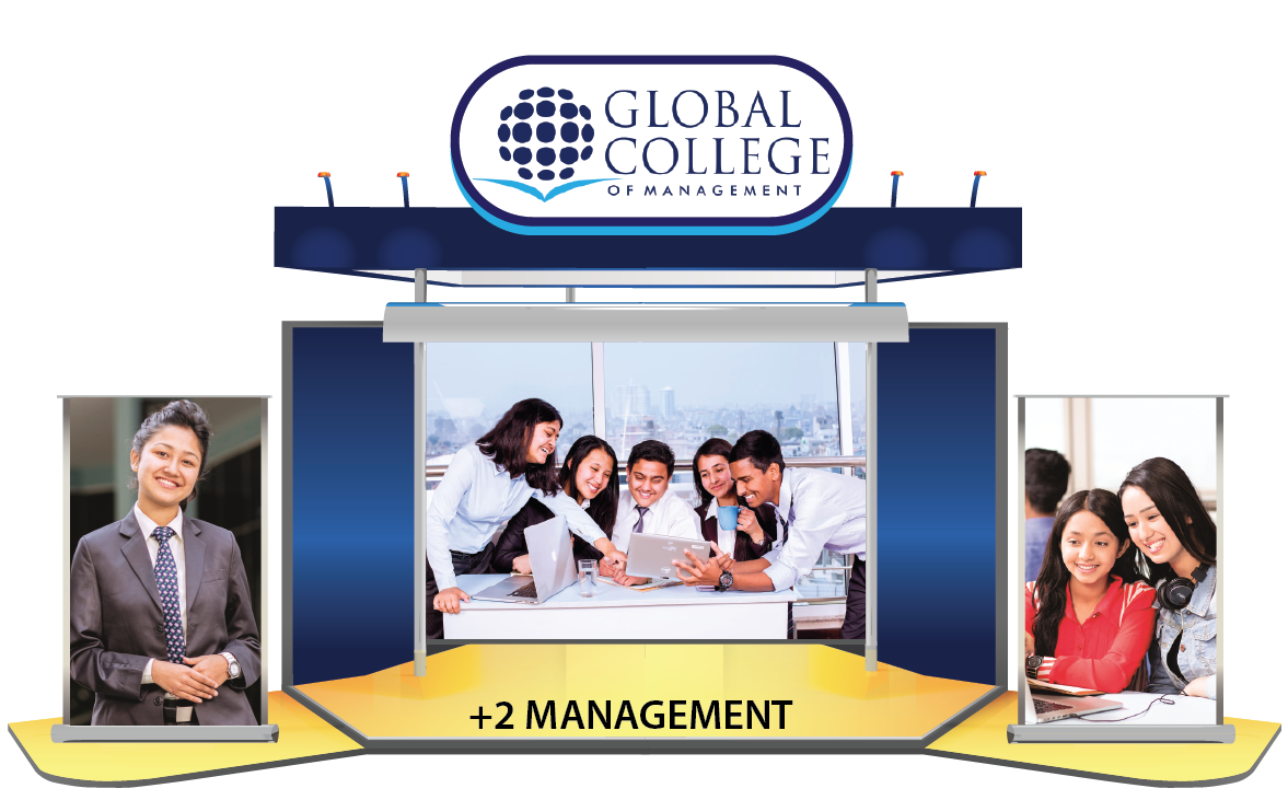 Global College of Management