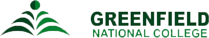 Greenfield National College