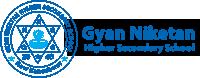 Gyan Niketan Higher Secondary School