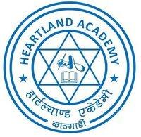 Heartland Academy