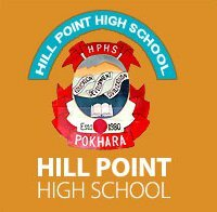 Hill Point Secondary School (+2)