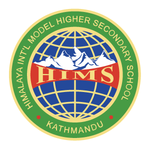 Himalayan International Model Higher Secondary School