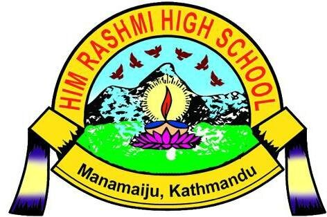 Him Rashmi High School