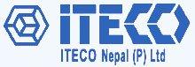 ITECO Nepal