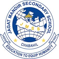 Jagatmandir Secondary School