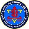 Jesse's International Boarding Secondary School