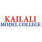 Kailali Model College