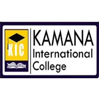 Kamana International College