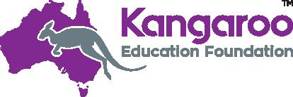 kangaroo Foundation