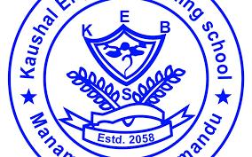 Kaushal English Boarding School