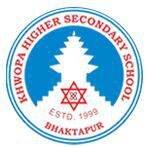 Khwopa Secondary School