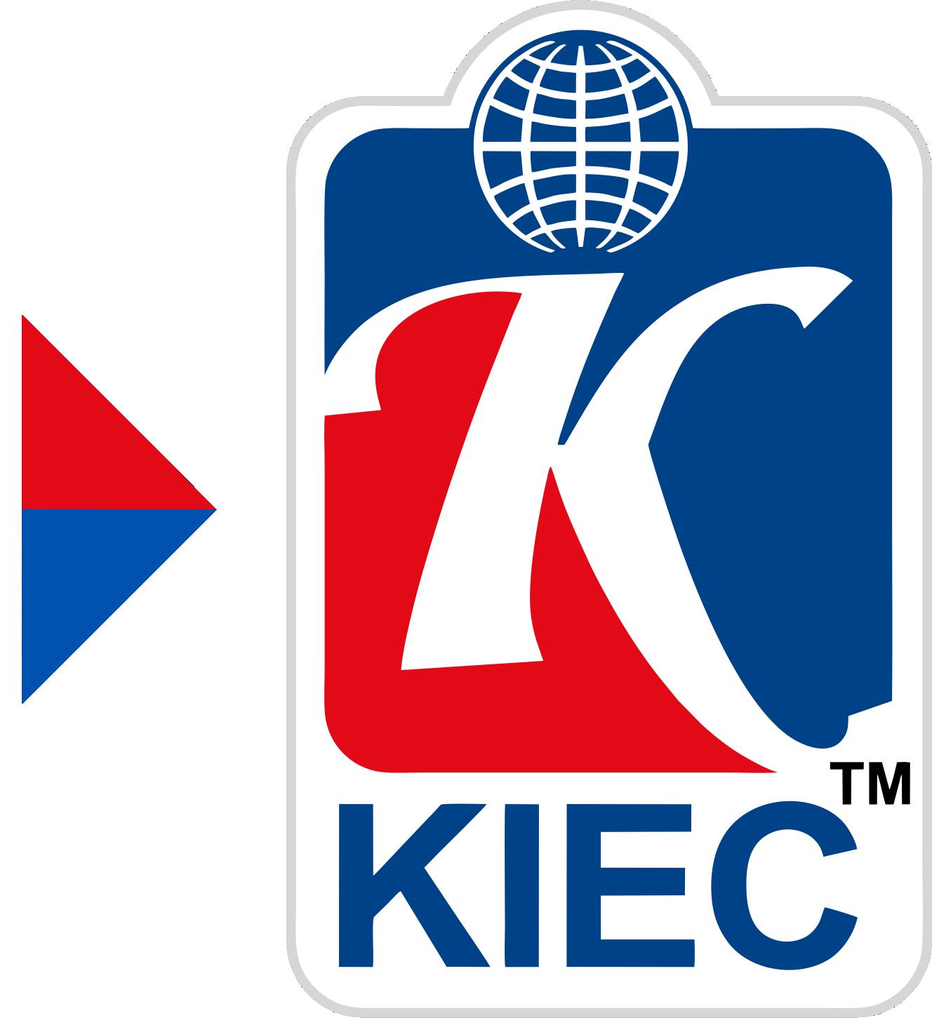 KIEC Infosys