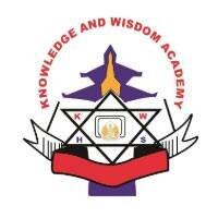 Knowledge And Wisdom Academy