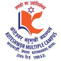 Koteshwor Multiple Campus