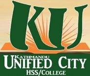 KU Unified City Secondary School