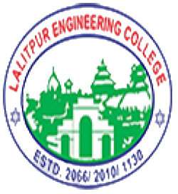 Lalitpur Engineering College