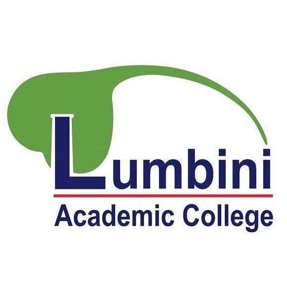 Lumbini Academic College