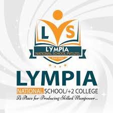 Lympia National School (+2)