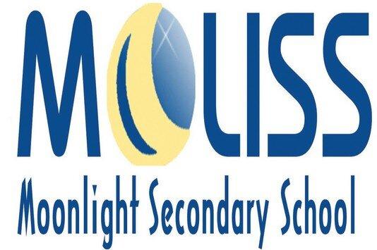 Moonlight Secondary School (MOLISS)