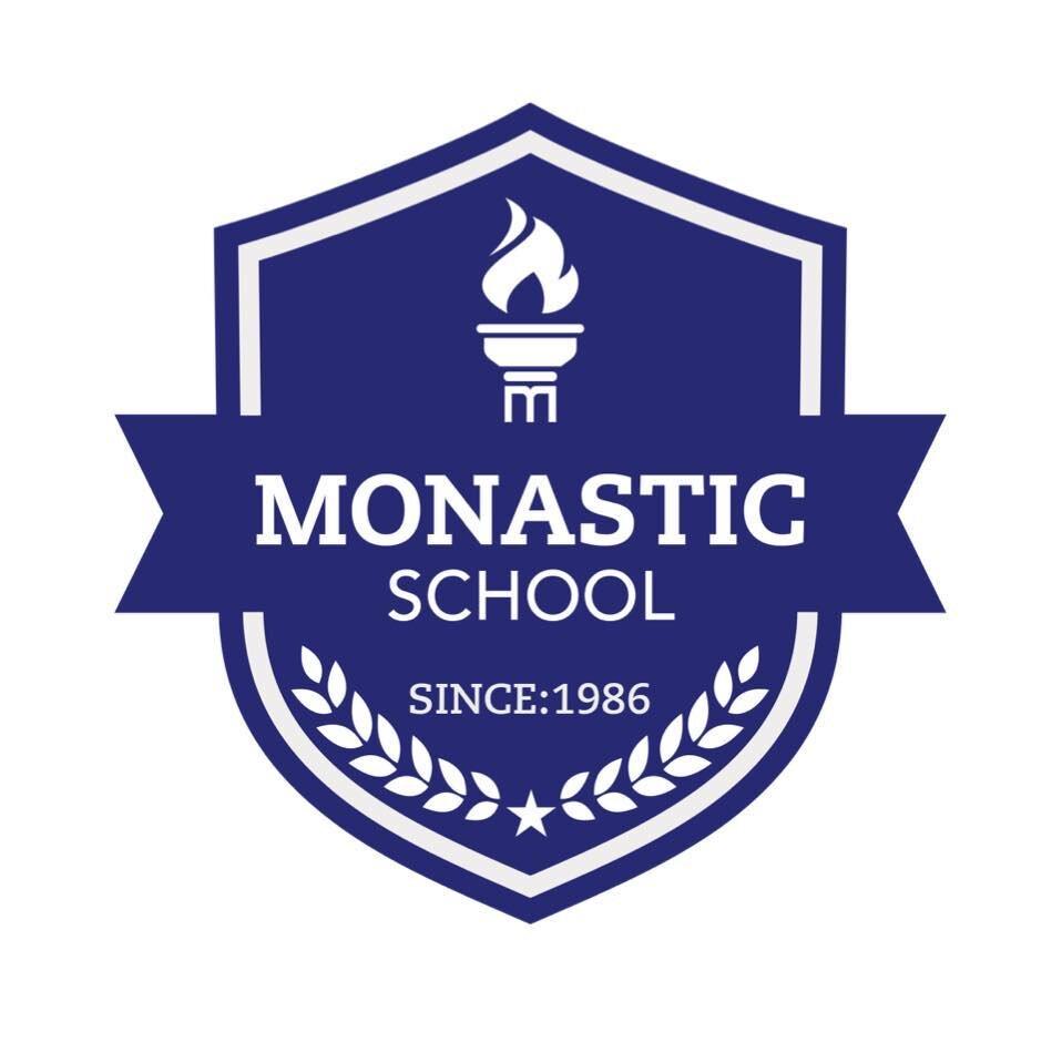 Monastic Higher Secondary English School