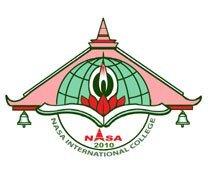 Nasa International College