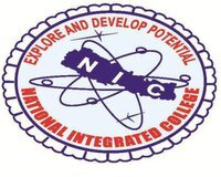 National Integrated College (NIC)