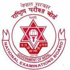 National Examination Board (NEB)