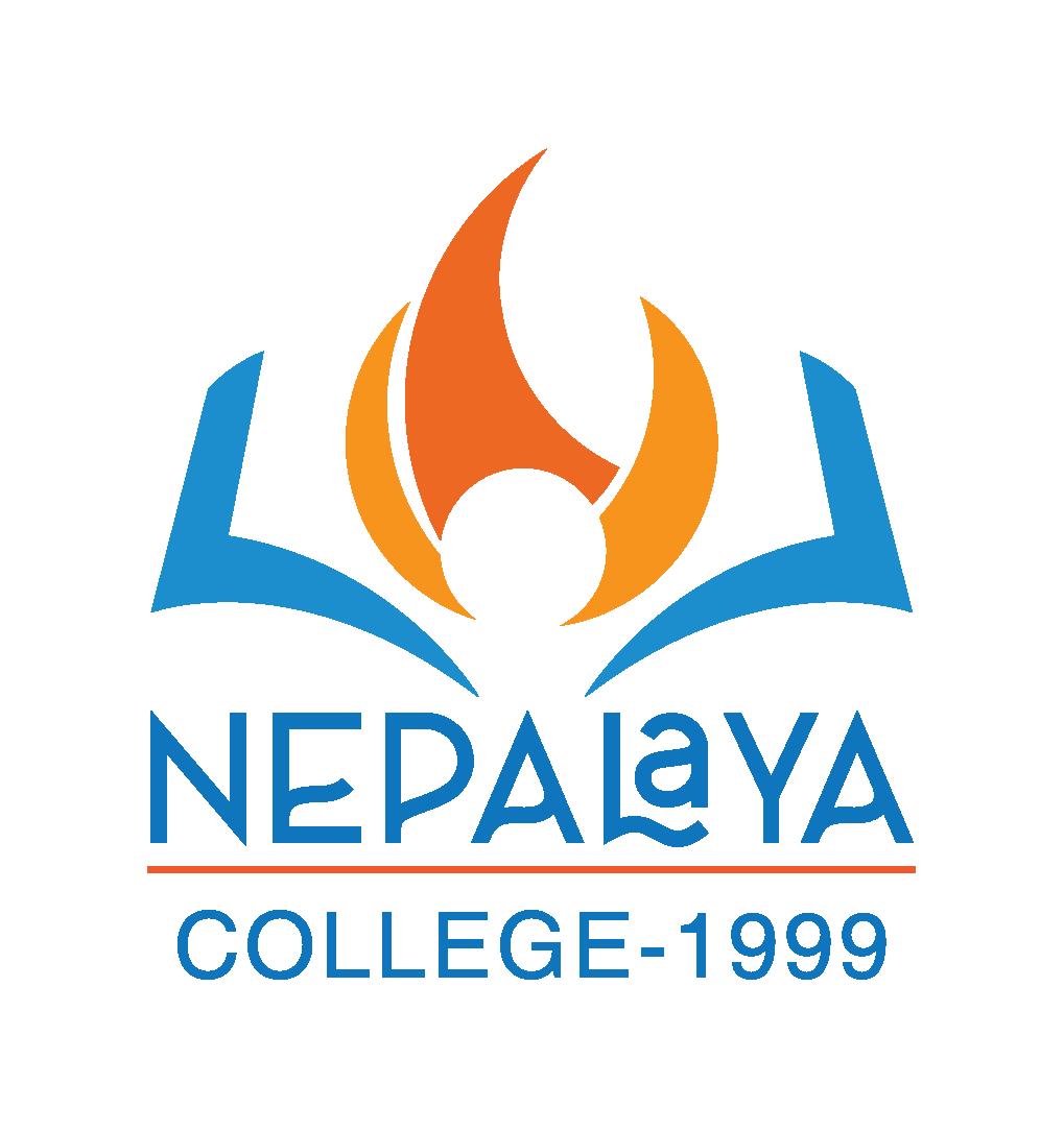 Nepalaya College