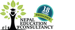 Nepal Education Consultancy
