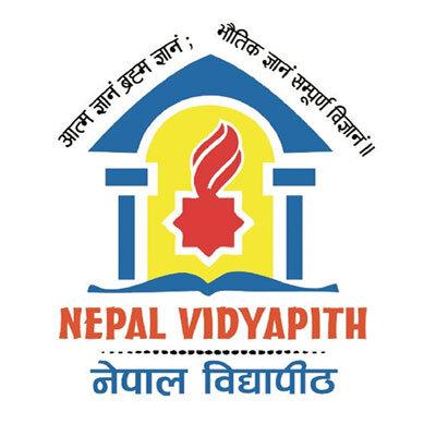 Nepal Vidyapith College