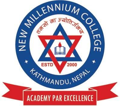 New Millennium College