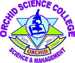 Orchid College