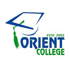 Orient College