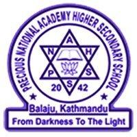 Precious National College