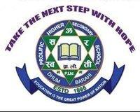 Prolific Secondary School