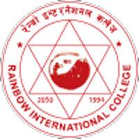 Rainbow International College