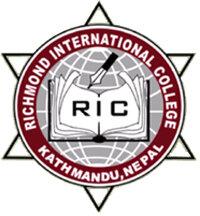 Richmond International College