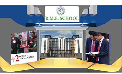 RME School