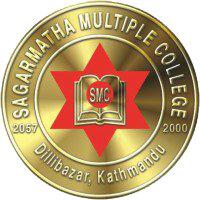 Sagarmatha Multiple College