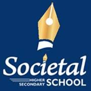 Societal Secondary School
